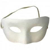 Máscara para Pintar 14030004
