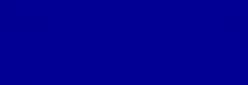 Acrílicos Vallejo Studio 500 ml - Azul Ultramar
