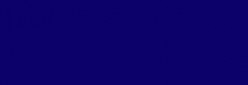 Acrílicos Vallejo Studio 500 ml - Azul Ftalocianina