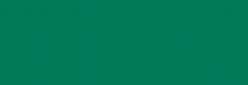 Mosaico de pasta de vidrio 1 kg - Verde Azulado