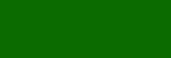 Mosaico de pasta de vidrio 1 kg - Verde Oscuro