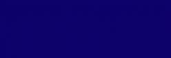 Mosaico de pasta de vidrio 1 kg - Púrpura