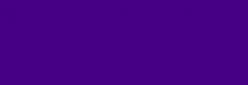 Mosaico de pasta de vidrio 1 kg - Violeta
