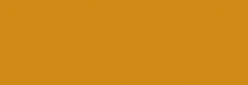 Acuarela Van Gogh Pastillas 1/2 Godet - Tierra Siena natural