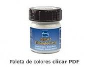 Kreul Plata Líquida Home Desing 20 ml k1254