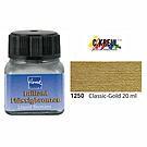 Oro liquido Kreul Home Desing Oro clásico 20 ml k1250