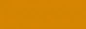 Acuarela Van Gogh Pastillas 1/2 Godet - Ocre Amarillo