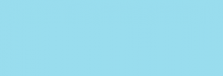 Acrílicos Vallejo Studio 500 ml - Azul palido ftalocia