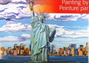 Pintar con Números PL95