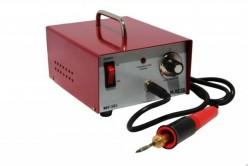 Pirograbador Electrónico Reig 501