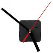 Maquinaria Reloj. Eje de 1 cm