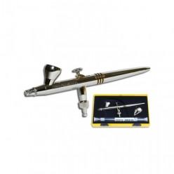 Aerógrafo Evolution harder&Steenbeck 123003