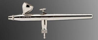 Aerografo Airbrush Ultra Harder & Steenbeck 125503