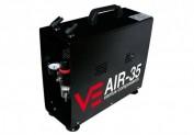 Compresor Aerografía Ventus Air35