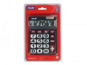 Calculadora Grande Milan 1511708