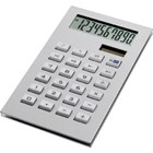 Calculadora Sobremesa 690