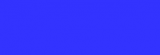 Acrílicos Fluorescentes Vallejo Studio 200 ml - Azul Fluorescente