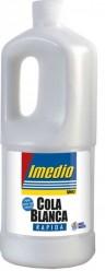 Cola Blanca Rápida Imedio 1000ml