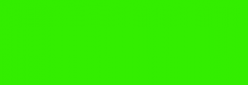 Acrílicos Fluorescentes Vallejo Studio 200 ml - Verde Fluorescente