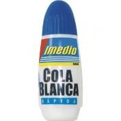Cola Blanca Rápida Imedio 100 gr
