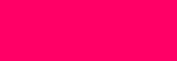 Acrílicos Fluorescentes Vallejo Studio 200 ml - Rojo Rosa Fluor