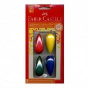 Faber Castell Kids 120405