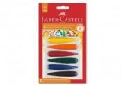 Faber Castell Kids