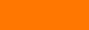Acrílicos Fluorescentes Vallejo Studio 200 ml - Naranja Fluorescente