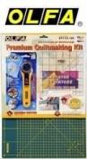 Kit Olfa Premium Quiltmaking RTY-ST/QR