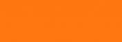 Acuarela Van Gogh Pastillas 1/2 Godet - Amarillo azo oscuro