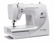 Máquina de coser portátil mecánica serie 'Moscow 3'