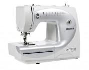 Máquina de coser portátil mecánica serie 'Moscow 5
