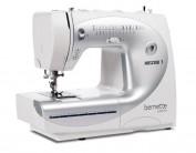 Máquina de coser portátil mecánica serie 'Moscow 7