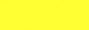 Acrílicos Fluorescentes y Metalizados Vallejo Studio 500 ml - Amarillo Fluorescent