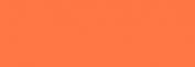Acuarela Van Gogh Pastillas 1/2 Godet - AmarilloNápolesRojizo