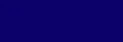 Acrílico Vallejo Studio 1 litro - Azul Ftalocianina