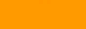 Acuarela Van Gogh Pastillas 1/2 Godet - Amarillo azo medio