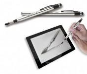 Tablet Brush Da Vinci VIRTO