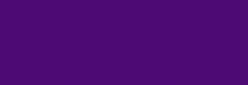 Acrílico Vallejo Studio 1 litro - Violeta Dioxacina