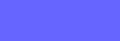 Acrílico Vallejo Studio 1 litro - Azul Cobalto