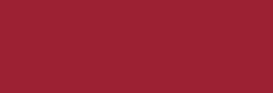 Acrílico Vallejo Studio 1 litro - Rojo de Garanza