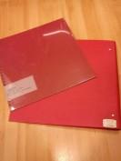 Álbum fotos Rossler Papier (soho) ref. 1315452360 con un kit de 12 hojas (ampliables a más)