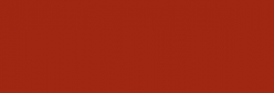 Acrílico Vallejo Studio 1 litro -  Rojo Oxido Hierro