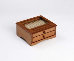 Mueble Estilográficas 7003-2