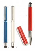 Bolígrafo Soft Pen para pantalla táctil Vi2315