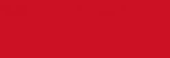 Acrílico Vallejo Studio 1 litro - Rojo de Cadmio Oscur