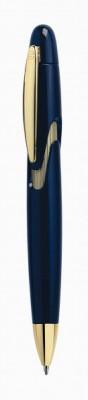 Boligrafo Myto Stilolinea 2097.4 Azul Oscuro