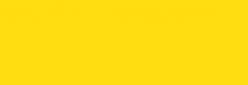 Acuarela Van Gogh Pastillas 1/2 Godet - Amarillo azo claro