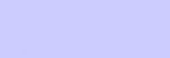 Acrílico Vallejo Studio 1 litro - Azul ultramar claro