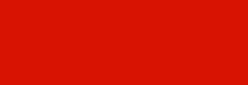 Acrílico Vallejo Studio 1 litro - Rojo Cadmio